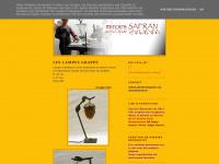safran-miroirs.blogspot.com