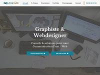graficjooz.com