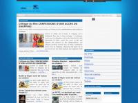 cine-blog.com