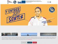 rsma.re