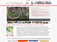 cyclocross.ch