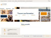 iae-paris.com