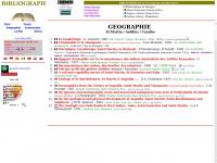 sxm.biblio.free.fr
