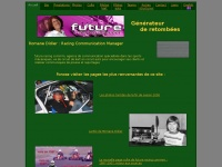 future-racing.com