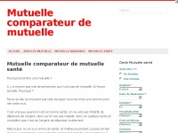 une-mutuelle.info