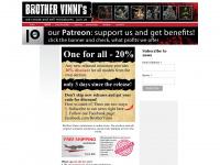 brother-vinni.com