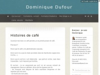 dominique-dufour.com