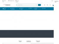 termice.ro