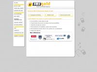 smsgold-web.com