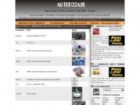 autooccase.ch