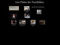 lesfilmsdutourbillon.com