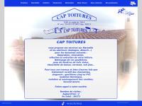 cap-toitures.fr