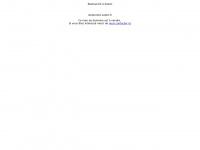 restaurant-salers.fr