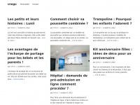 cnegu.info