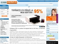 cissmarket.ro