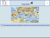 Capjuly.free.fr