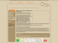 foiegras-fermeloupret.fr