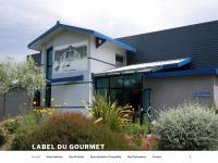 label-gourmet.fr