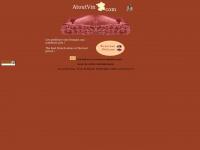 atoutvin.com.free.fr