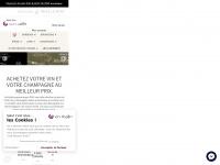 vin-malin.fr