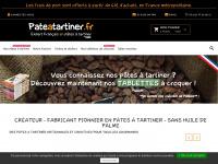 pateatartiner.fr