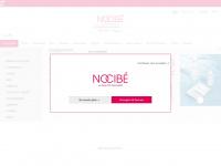 Nocibe.fr