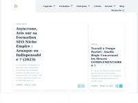 compta-en-ligne.fr