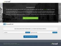 activasport.fr