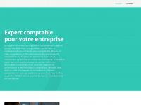 experts-comptables-poitou-charentes-vendee.fr