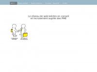 abcys.fr