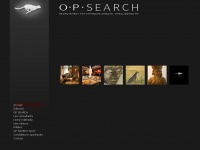 Opsearch.fr