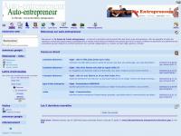 Auto.entreprise.free.fr