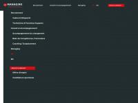 managing.fr