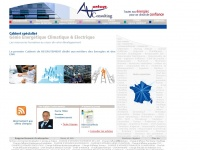 avantage-consulting.fr