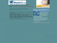 brockhoff.fr