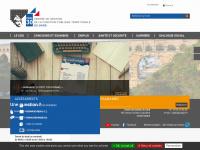 cdg30.fr