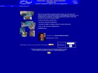 etrouillot.free.fr