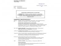 dominique.decherance.free.fr