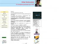 phmathiou.free.fr