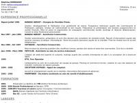 delfine.rodriguez.free.fr