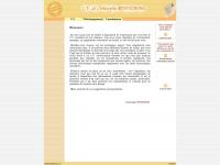 bonhommechristophe.free.fr