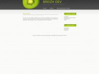 breizhdev.free.fr