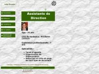 cdesmons.free.fr
