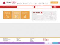 triangle.fr