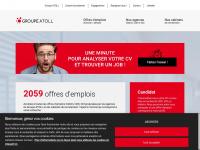 atoll.fr
