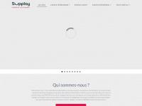 supplay.fr