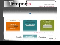 temporis-franchise.fr