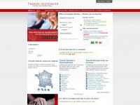 travail-interim.fr