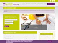 le-cercle-interimaire.fr