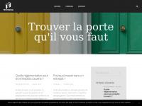 Technova.fr